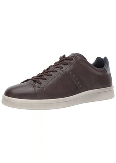ECCO Men's Kallum Casual Fashion Sneaker  44 M EU / 10-10.5 D(M) US