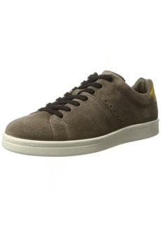 ECCO Men's Kallum Casual Fashion Sneaker  45 EU/