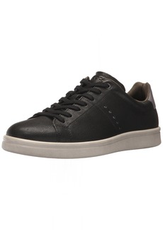 ECCO Men's Kallum Casual Fashion Sneaker