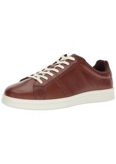 ECCO Men's Kallum Premium Fashion Sneaker  39 EU/