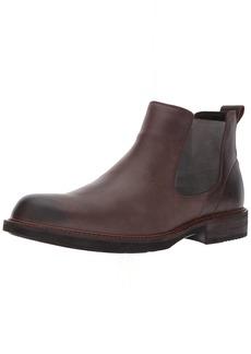 ECCO Men's Kenton Chelsea Boot  46 EU/