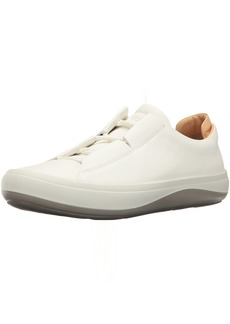ECCO Men's Kinhin Fashion Sneaker  45 EU/ M US