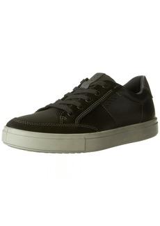 ECCO Men's Kyle Classic Sneaker Fashion Moonless 46 EU/