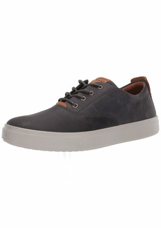 ECCO Men's Kyle CVO Oxford Sneaker  48 M EU ( US)