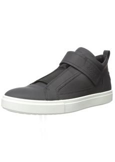 ECCO Men's Kyle Midcut Fashion Sneaker  42 EU/