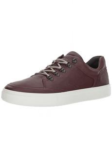 ECCO Men's Kyle Premium Fashion Sneaker  44 EU/