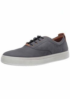 ECCO Men's Kyle Retro CVO Sneaker  43 M EU ( US)