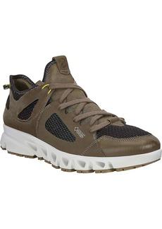 Ecco Men's Omni-Vent Air Shoe