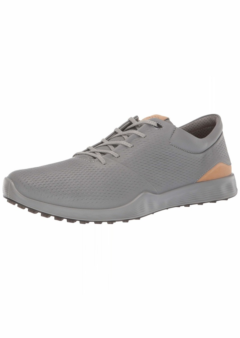 ECCO Men's S-Lite Golf Shoe   M US