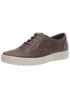 ECCO Men's Soft 7 CVO Sneaker  39 M EU ( US)