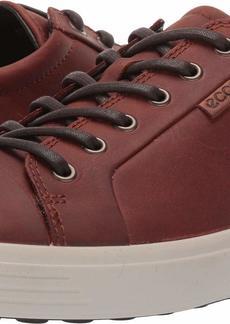 ECCO Men's Soft 7 Sneaker  46 M EU ( US)