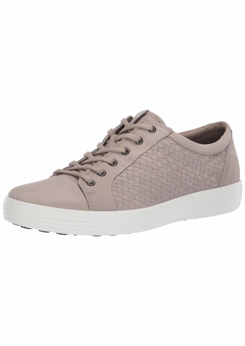 ECCO Men's Soft 7 Sneaker  45 M EU ( US)