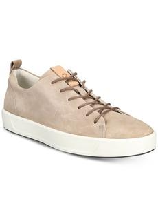 Ecco Men's Soft 8 Sneakers Men's Shoes