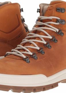 ECCO Men's Track 25 Hydromax Hiking Shoe  44 M EU ( US)