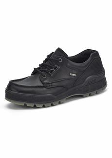 ECCO mens Track 25 Gore-tex Hiking Shoe  12 US