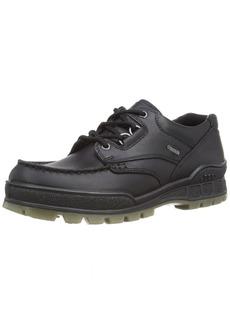 ECCO Men's Track II Low GORE-TEX waterproof outdoor hiking shoe  50 US Men's 16-16.5) M