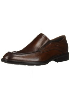 ECCO Men's Windsor Slip-On Loafer  42 M EU ( US)