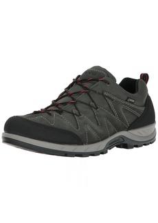 ECCO Men's Yura Low Gore-Tex Hiking Shoe  42 EU / 8-8.5 US