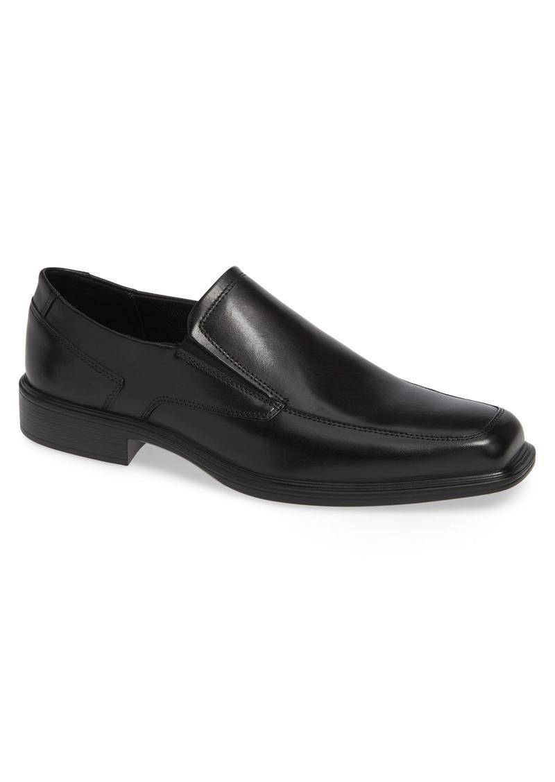 ECCO Minneapolis Venetian Loafer (Men)