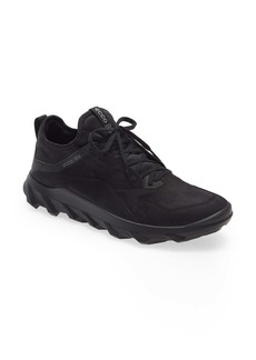 ECCO MX Lace-Up Sneaker (Men)