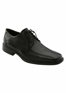 ECCO 'New Jersey' Bicycle Toe Oxford