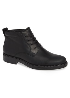 ECCO Newcastle Chukka Boot (Men)