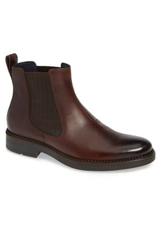 ECCO Newcastle Mid Gore-Tex® Chelsea Boot (Men)