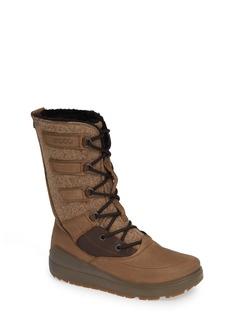 ECCO Noyce Waterproof Boot (Women)