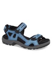 ECCO Offroad Sport Sandal (Men)