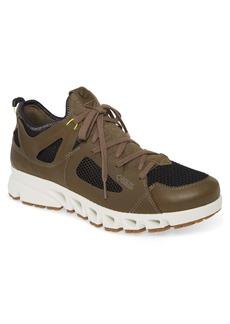 ECCO Omni Vent Air Gore-Tex® Waterproof Sneaker (Men)
