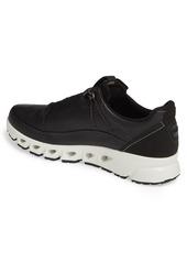 ECCO Omni Vent Gore-Tex® Sneaker (Men)