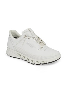 ECCO Omni-Vent Gore-Tex® Waterproof Sneaker (Women)
