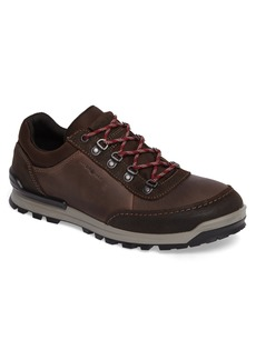 ECCO Oregon Sneaker (Men)