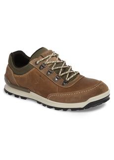ECCO Oregon Sneaker (Men)