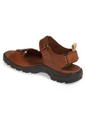 ECCO Premium Offroad Sandal (Men)