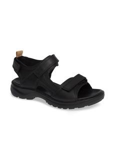 ECCO Premium Offroad Sandal (Women)