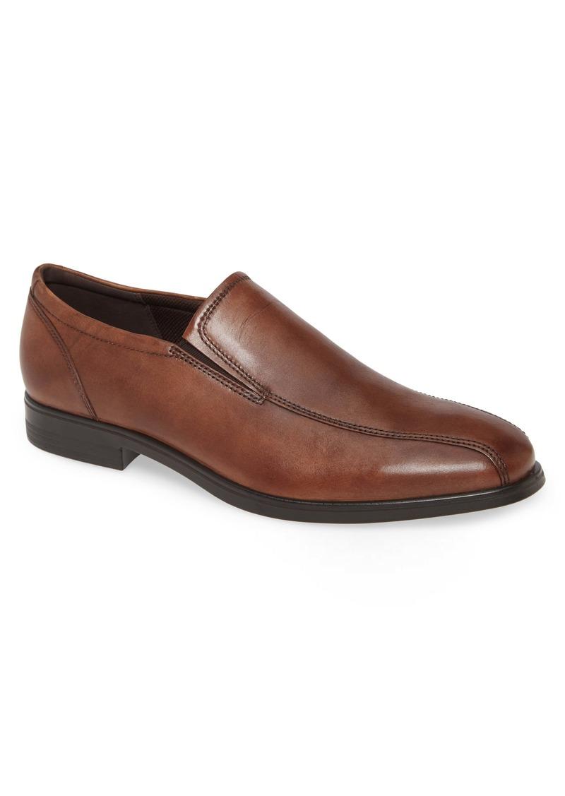 ECCO Queenstown Venetian Loafer (Men)