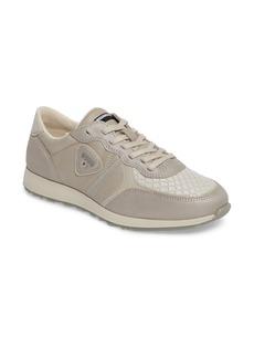 ECCO Retro Sneaker (Women)