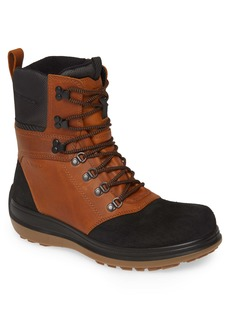 ECCO Roxton Heavy Snow Boot (Men)