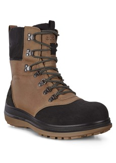 ECCO Roxton Waterproof Snow Boot (Men)