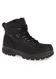 ECCO Rugged Track Gore-Tex® Boot (Men)