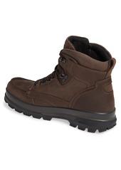 ECCO Rugged Track Gore-Tex® Waterproof Boot (Men)
