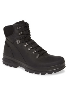 ECCO 'Rugged Track GTX' Hiking Boot (Men)