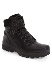 ECCO 'Rugged Track GTX' Hiking Boot (Men)