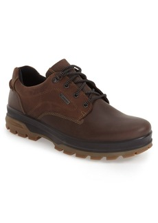 ECCO 'Rugged Track GTX' Oxford (Men)