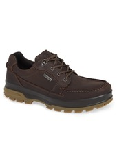 ECCO Rugged Track Low Gore-Tex® Oxford (Men)