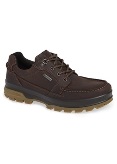ECCO Rugged Track Low Gore-Tex® Oxford (Men)