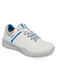 ECCO S-Drive Water Repellent Golf Shoe (Men)