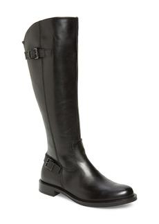 ECCO Sartorelle 25 Knee High Boot (Women)