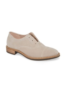 ECCO Sartorelle 25 Laceless Oxford (Women)